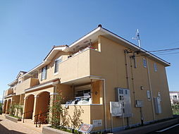 西武拝島線 西武立川駅 バス11分 富士塚下車 徒歩4分