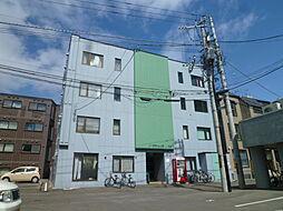 中島公園駅 2.0万円
