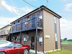 駒形駅 2.3万円