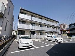 武蔵藤沢駅 5.3万円