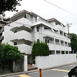 藤崎駅 1.6万円