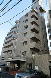 藤沢駅 3.8万円