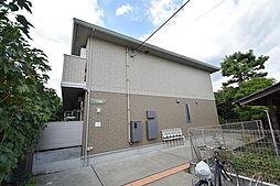 大泉学園駅 9.0万円