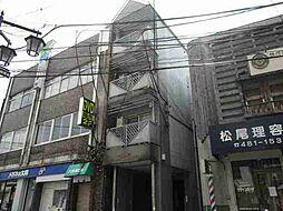 白楽駅 4.0万円