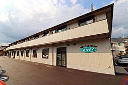 JR南武線 西府駅 徒歩20分の賃貸アパート