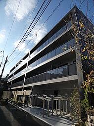 ミュプレ渋谷