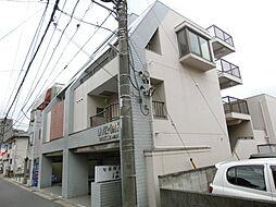 四街道駅 5.1万円