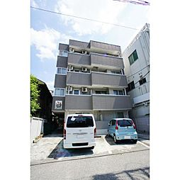 西武柳沢駅 8.5万円