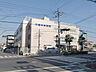 周辺,2DK,面積39.57m2,賃料7.3万円,東京メトロ東西線 行徳駅 徒歩11分,,千葉県市川市末広2丁目