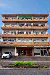 北方真桑駅 2.7万円