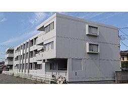 沼津駅 5.5万円