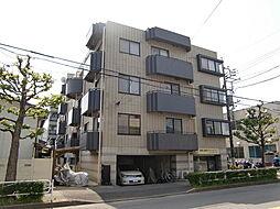 八王子駅 8.7万円