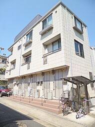 大井町駅 9.1万円