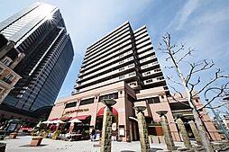 恵比寿駅 37.5万円