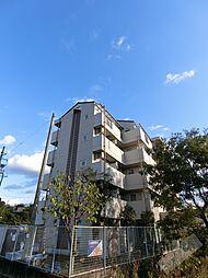 JR阪和線 日根野駅 徒歩33分の賃貸マンション