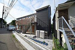 東白楽駅 5.0万円