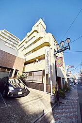 西日暮里駅 9.4万円