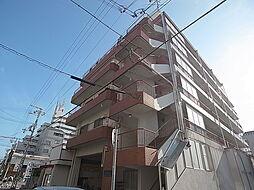 新長田駅 7.0万円