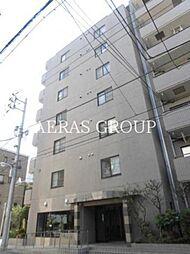 浅草橋駅 17.3万円