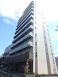 SQUARE CITY新小岩