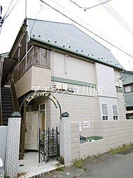 国立駅 3.3万円