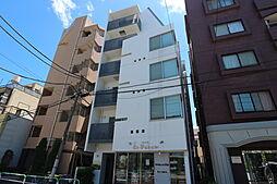 田端駅 14.3万円