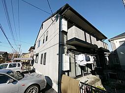 伊奈中央駅 5.7万円