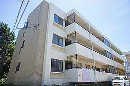 emラフォーレ実籾[3階]の外観