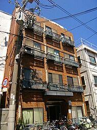 シティプラザ梅香[2階]の外観