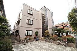葛西駅 8.2万円