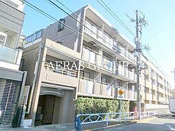 緑が丘駅 5.8万円