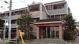 西高島平駅 10.7万円