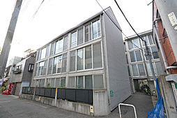 武蔵小山駅 12.7万円