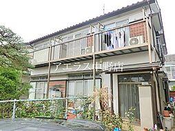 荻窪駅 6.3万円