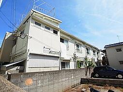 滝の茶屋駅 3.3万円