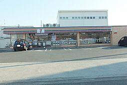 愛知県豊橋市錦町の賃貸アパートの外観