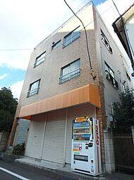 平井駅 3.6万円