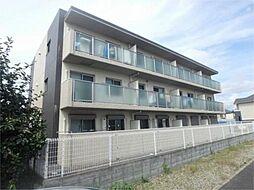 JR南武線 矢野口駅 徒歩9分の賃貸マンション