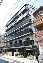 武蔵小山駅 20.1万円