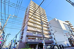 大和駅 13.0万円