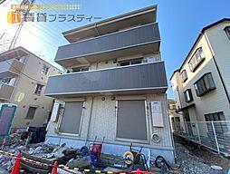 東京メトロ東西線 妙典駅 徒歩12分の賃貸マンション