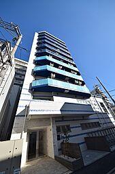 茅ヶ崎駅 7.4万円