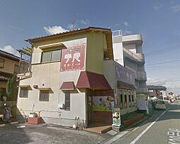 浜の宮駅 4.5万円