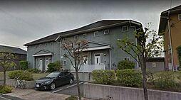 [テラスハウス] 東京都練馬区大泉町3丁目 の賃貸【/】の外観