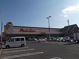 エフシリーズ東富井 B[102号室]の外観