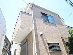 赤羽岩淵駅 11.5万円