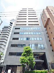 宝州博多第一ビル[14階]の外観