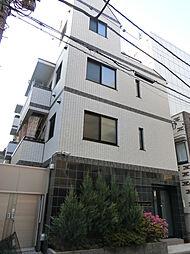 Residence Nakameguro