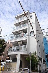 木場駅 9.5万円
