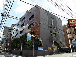 久米川駅 2.8万円